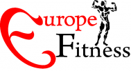 "Фитнес-клуб ""EuropeFitness"""
